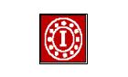 国乐轴承(上海)有限公司最新招聘信息