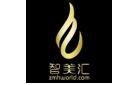 深圳智美汇科技有限公司最新招聘信息