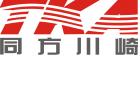 同方节能装备有限公司
