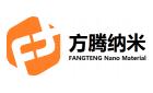 惠州方腾纳米材料有限公司