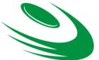 湖北恒生源电子股份有限公司