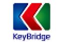 广州键桥通讯技术有限公司