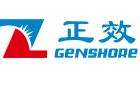 河南超威正效电源有限公司