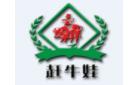 黑龙江省盛世凯达乳业有限公司