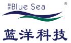 广东蓝洋科技有限公司