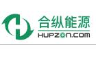 深圳合纵能源技术有限公司