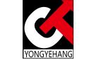 北京永业行土地规划设计有限公司