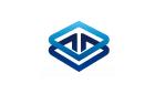 青岛智信试验检测有限公司
