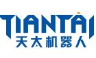 广东顺德天太机器人技术有限公司
