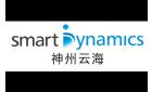 深圳市神州云海智能科技有限公司