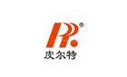 苏州皮尔特管业科技有限公司