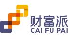 上海诺亚易捷金融科技有限公司