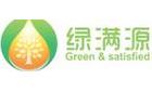 苏州绿香源食品有限公司