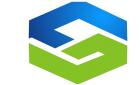 哈尔滨菲斯德环保设备制造有限公司