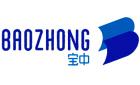 福建宝中海洋工程股份有限公司