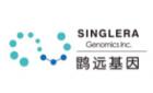 上海鹍远生物技术有限公司