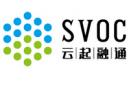 北京云起融通科技有限公司