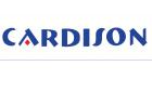 深圳市卡迪森机器人有限公司