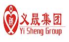 广州兴龙智慧医疗科技有限公司