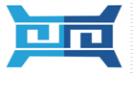 厦门鼎盛天体球网设备有限公司
