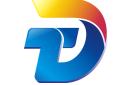 广东智通工程技术有限公司最新招聘信息