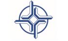 中交二公局东萌工程有限公司都匀至凯里城市快速路项目经理部