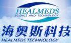 天津海奥斯科技有限公司