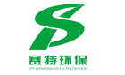 广州赛特环保工程有限公司