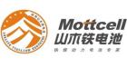 深圳市山木新能源科技股份有限公司