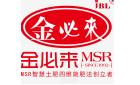 北京裕豐力多金肥業有限公司