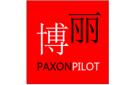 广州市博丽信息技术有限公司