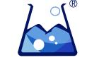 佛山市海化表面处理科技有限公司