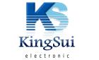 广州金穗电子科技有限公司