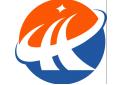 南京先行交通工程設計有限責任公司