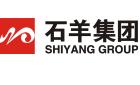 陕西石羊农业科技股份有限公司