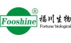 山東福川生物科技有限公司