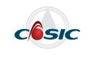 中国航天建设集团有限公司云南设计分院