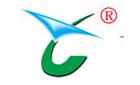廣州市天馳測繪技術有限公司
