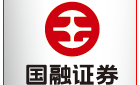 日信证券有限责任公司赤峰玉龙大街证券营业部最新招聘信息