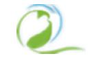 北京碧云龙园林绿化工程有限公司最新招聘信息