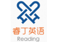 南京漫文教育科技有限公司