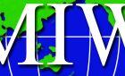 密西西比国际水务(中国)有限公司