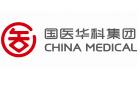 国医华科(天津)医疗科技集团有限公司