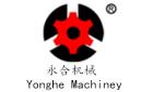 溫嶺市永合木工機械廠