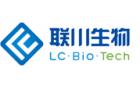 杭州联川生物技术有限公司