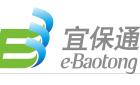 深圳市宜保通金融服务(集团)有限公司