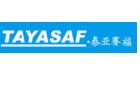 北京泰亚赛福科技发展有限责任公司-最新招聘信息