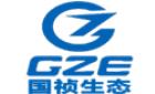 安徽国祯生态科技股份有限公司
