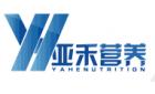 北京菲迪饲料科技有限责任公司