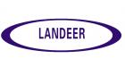 蓝迪尔自动化科技(长沙)有限公司